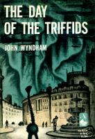 Day of Triffids