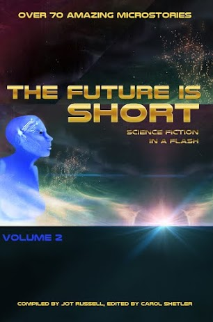 The Future is Short Vol. 2